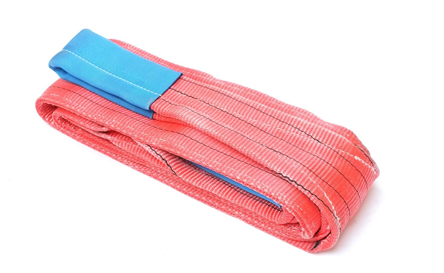 5-ton-flat-sling